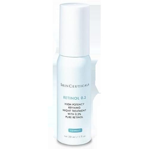 SkinCeuticals Retinol 0.3%