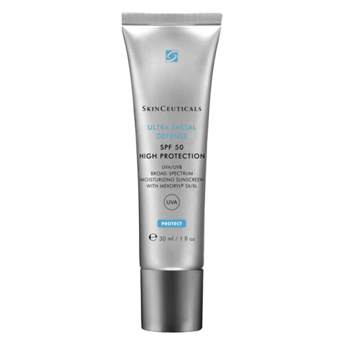 SkinCeuticals Ultra Facial Defense SPF 30