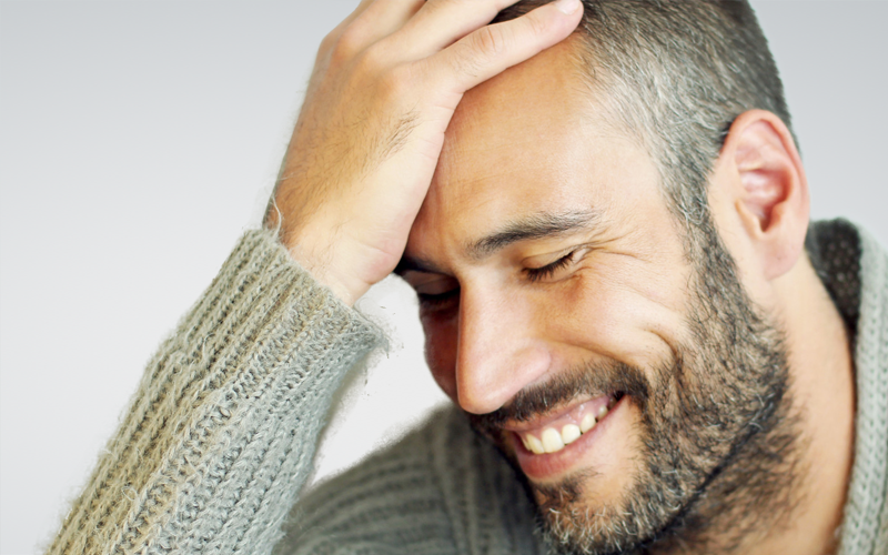 Hair Transplant Persona Med Aesthetic Centre Malta