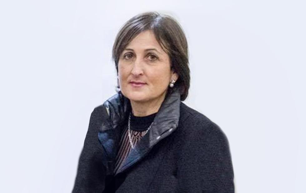 Angela Sultana Persona