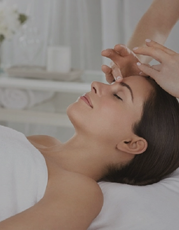 Skin Care Offer December