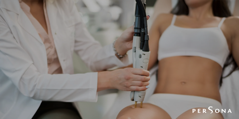 Laser Hair Removal vs IPL