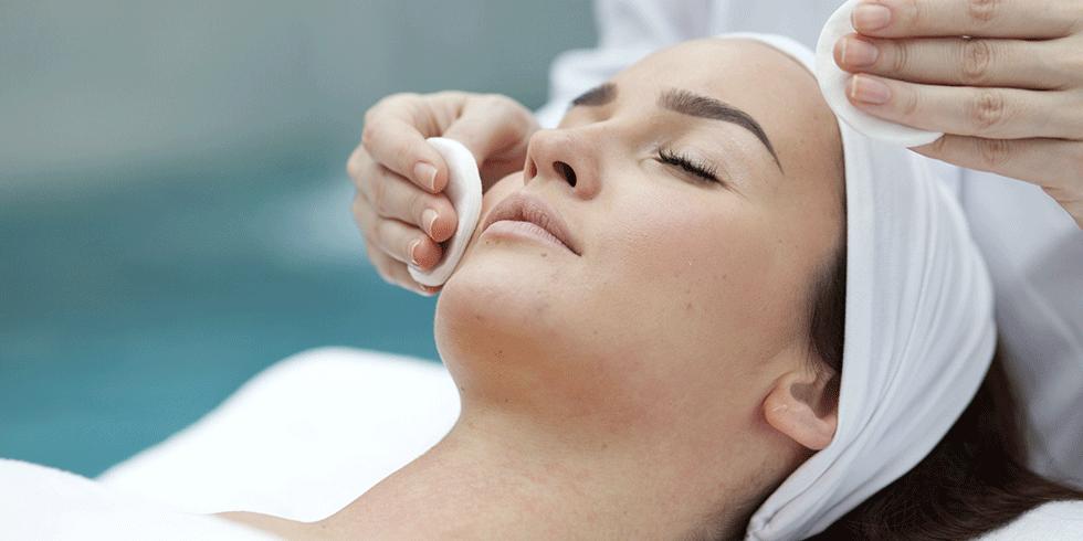 Persona Skincare Beauty Specialist Vacancy