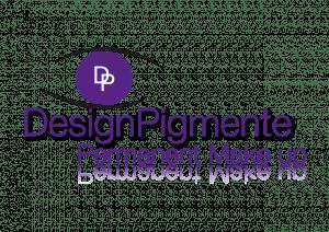Design Pigmente Logo